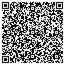QR code with Architectural and Woodworking contacts