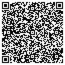 QR code with Congo River Golf & Exploration contacts