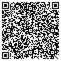 QR code with Hi Lo Mobile Home Sales contacts
