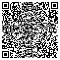 QR code with M L Management Consultant Inc contacts