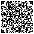 QR code with Digiplot Inc contacts
