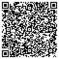 QR code with Reliable Restaurant Supplies contacts