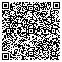 QR code with Fish & Meat All You Can Eat contacts