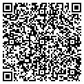 QR code with Angell & Ordiway MD PA contacts