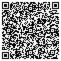 QR code with E Motion Studios contacts