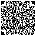 QR code with Johnson's Arpentry contacts
