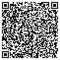 QR code with Sparker Fitzgerald Tamayo contacts