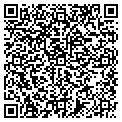 QR code with Thermax of South Florida Inc contacts