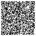 QR code with Mike's Lock & Key contacts
