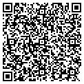 QR code with Dunn Ice Time Inc contacts
