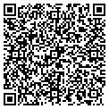QR code with Wescape Homes Inc contacts
