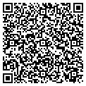 QR code with Your Way Custom Builder contacts