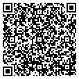 QR code with Gamblers Annonymous contacts