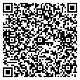 QR code with A Perfect Pair contacts