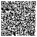 QR code with Proform Pools & Spas Inc contacts