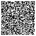 QR code with Wildwood 76 Travel Center contacts