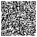 QR code with Living Truth Church contacts