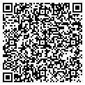QR code with Eric Poe Sewer & Drain Clnng contacts