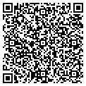 QR code with Miami Tool Rental Inc contacts