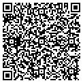QR code with Burnham Christian Church contacts