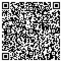 QR code with Blue Cypress Park contacts