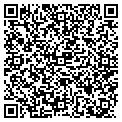 QR code with Growing Place School contacts