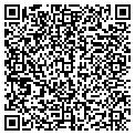 QR code with Byrce Clinical Lab contacts