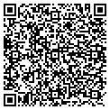 QR code with Pick Kwik Corporation contacts