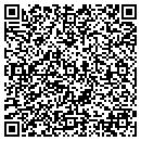 QR code with Mortgage & Investment Doctors contacts