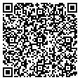 QR code with Dog Spot contacts