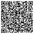 QR code with Hair Shop contacts