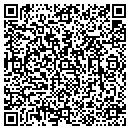 QR code with Harbor Towers & Marina Condo contacts