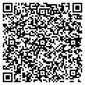 QR code with Al Morgan Fine Custom Jewelers contacts
