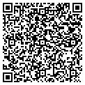 QR code with Church Of The Holy Communion contacts