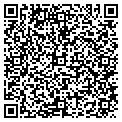 QR code with Sudsies Dry Cleaners contacts