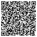 QR code with Sabato Devito Atty contacts