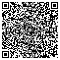 QR code with Gioia Lanscaping contacts