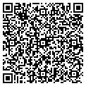 QR code with Noah Design Group Inc contacts