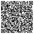 QR code with Michael C Vacco MD contacts