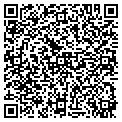 QR code with Burrito Brothers Taco Co contacts