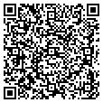 QR code with Fax 305 296-4311 contacts