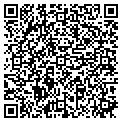 QR code with Big & Tall Factory Store contacts