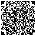 QR code with Event Sensations By Tara contacts