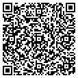 QR code with CFL Inc contacts