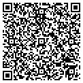 QR code with Lakeland Assn of Realtors contacts