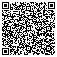 QR code with A Azuri Entertainment Co contacts
