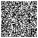 QR code with Hilton Grand Vacations Company contacts