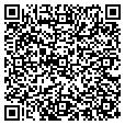 QR code with Frank J Cox contacts