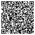 QR code with Better Brushes contacts