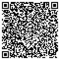 QR code with Baker Cnty Otptent Alcohol DRG contacts